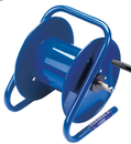 J.Racenstein 117-4-225-CM Reel Caddy Style 200/300ft 4000PSI