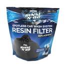 Unger 975460 Rinse & Go System Resin Unger