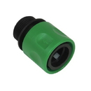 Unger 18641 nLite HydroPwr Outlet Female Qck Connect