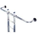 Werner 97P Ladder StandOff