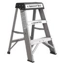 Accessories LadderPadz (1 set)