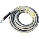 J.Racenstein 41114 Hose PW 3/8in 50ft 4500psi 250dg w/QC