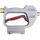 Pressure 2103220 Rotary Head w/Grease Zerk 18in & 20in
