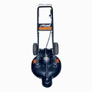 J.Racenstein 8.903.608.0 Cyclone Surface Cleaner 20in