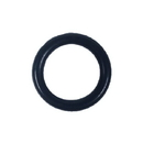 Pressure OR-112BN-70-BLACK 3/8in QC O-Ring Buna