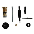 J.Racenstein 8.701.673.0 Valve Kit for Legacy Trigger Gun