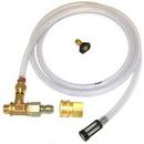 J.Racenstein AC340 Down Stream Injector Kit