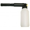 J.Racenstein 8.710-126.0 Foam Cannon Injector w/Bottle