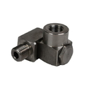 J.Racenstein 8.749.906.0 Adjustable Nozzle Holder