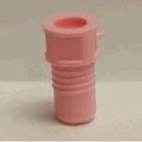 J.Racenstein XPP-PINK Proportioner Pink