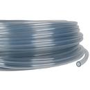 J.Racenstein 8.901.279.0 Clear PVC Chem line 1/4in ID (100ft)