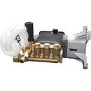Pressure SLPRSV4G40-400 AR Pump Replacement RTU 4g 4000psi