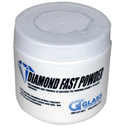 J.Racenstein SRDF Cerium Oxide High Grade Powder 1lb