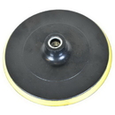 Pad Adaptor 7in for 5/8-11shaft