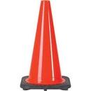 J.Racenstein JB2RS45015C Safety Cone 18in Orange