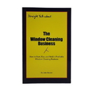 Crystal Press Straight Talk About W/C Business Book