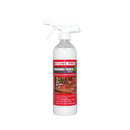 J.Racenstein CFTS16 Finishing Touch Spray 16oz StonePro
