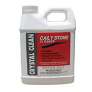 J.Racenstein C-CCQ Crystal Clean Concentrate Qt StonePro