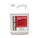J.Racenstein C-CCG Crystal Clean Concentrate Gal StonePro