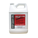 J.Racenstein C-DCGG Deep Clean Gel Gal StonePro