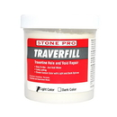 J.Racenstein TF-L1 TraverFill Light 1 pound