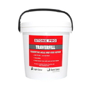 J.Racenstein TF-L3 TraverFill Light 3 pound