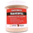J.Racenstein TF-D1 TraverFill Dark 1 pound