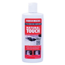 J.Racenstein P-NT08 Etch Remover Natural Touch 8oz StonePro