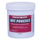 J.Racenstein C-WP1 Wet Poultice Stain Remover 1lb