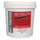 J.Racenstein C-WP3 Wet Poultice Stain Remover 3lb