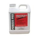 J.Racenstein S-PPSQ Porous Pro Sealer Qt StonePro