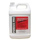 J.Racenstein S-PPSG Porous Pro Sealer Gal StonePro