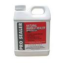 J.Racenstein S-PSQ Pro Marble/Tile Grout Sealer Qt StonePro
