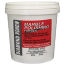 J.Racenstein P-DRPP3 Diamond Renew Polishing Powder 3lb