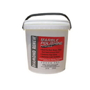 J.Racenstein P-DRPP50 Diamond Renew Polishing Powder 50lb