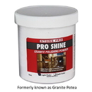J.Racenstein P-GPL1 ProShine Granite Light Polish Powder 1lb
