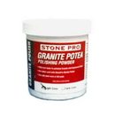 J.Racenstein P-GPL3 ProShine Granite Light Polish Powder 3lb
