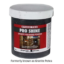 J.Racenstein P-GPD1 ProShine Granite Dark Polish Powder 1lb