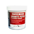 J.Racenstein P-GPD3 ProShine Granite Dark Polish Powder 3lb