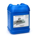 Urban WBG Graffiti Coating 5 Gal