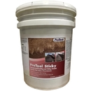 Pro tools 2162- 5gal ProTool Sticky Super Concentrate 5 Gal