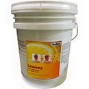 Pro tools 4856 55gal ProTool Lemony 55 Gallon