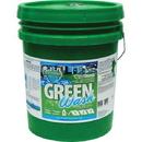J.Racenstein Green Wash 5 Gal