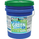 J.Racenstein Green Wash 6X Concentrate 5 Gal