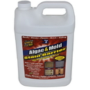 ESI 53035 Algae Mold Stain Barrier Gal Chomp