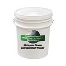J.Racenstein EnviroBioCleaner 55 Gallon - EBC
