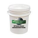 J.Racenstein EnviroBioCleaner 55 Gallon Drum Kit