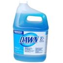 J.Racenstein PGC57445 Dawn Dish Detergent Gal