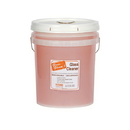 J.Racenstein 53005 Glass Gleam 3 5Gal Pail