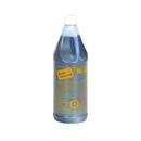 J.Racenstein 54012 Glass Gleam 4 Qt